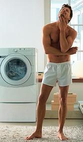 lass mich dein waschb r sein. Black Bedroom Furniture Sets. Home Design Ideas